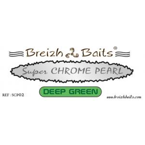 SUPER CHROME PEARL