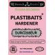 PLASTIBAITS ® HARDENER