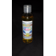 ATTRACTANT POUR LEURRES SOUPLES POTION MAGIK : SHAD WEAPON